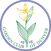 The Garden Club of Denver